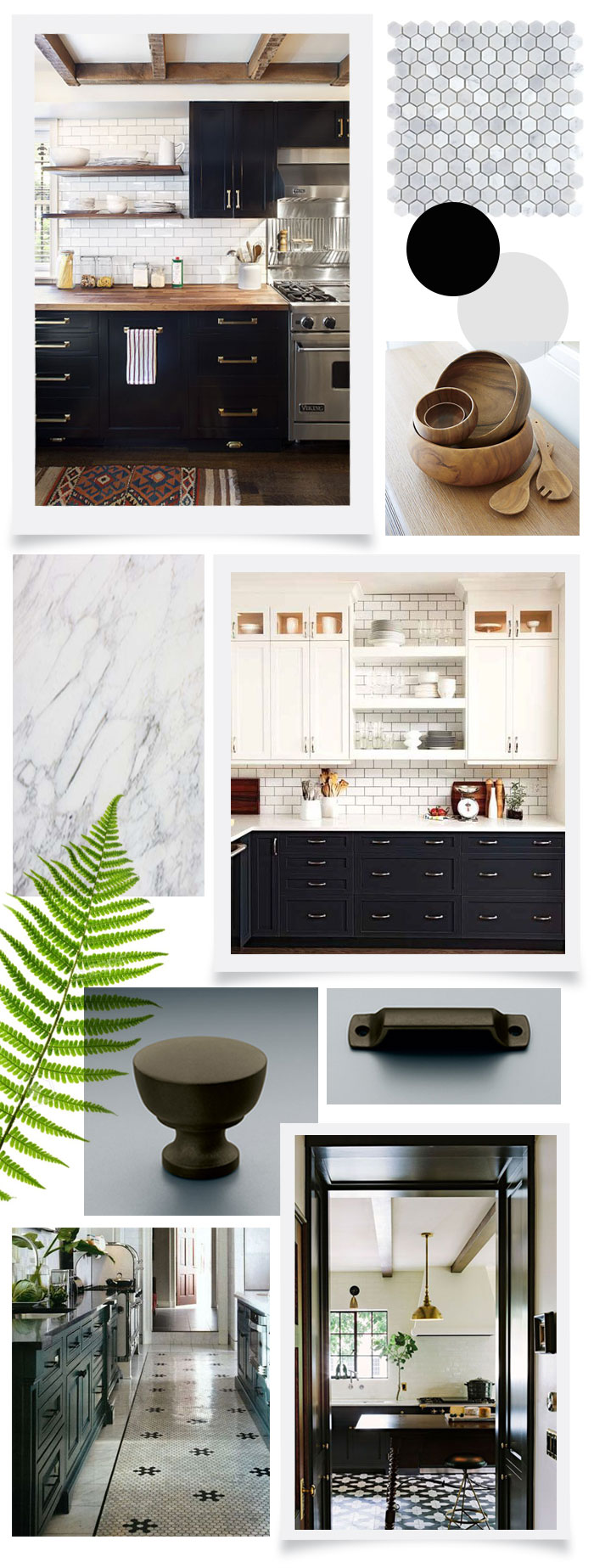 kitchen_inspiration